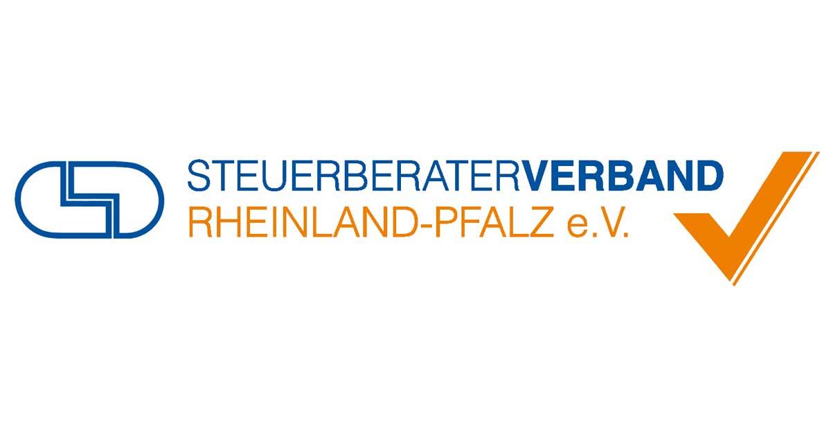 Steuerberaterverband Rheinland-Pfalz e.V.
